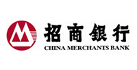中国建设银行东莞分行