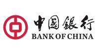 中国银行广西南宁