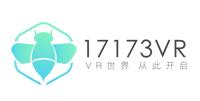 17173VR