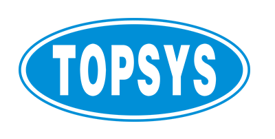 TOPSYS